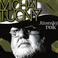 Michal Tučný – Jižanský rok + bonusy