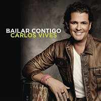 Carlos Vives, Angel Y Khriz – Bailar Contigo - The Remixes
