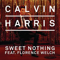 Calvin Harris, Florence Welch – Sweet Nothing