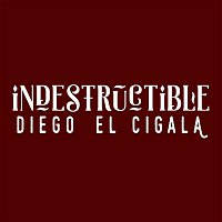 Diego El Cigala – Indestructible