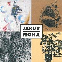 Jakub Noha – BOX 1. – CD