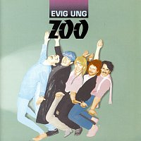 ZOO – Evig ung