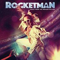 Elton John, Taron Egerton – (I'm Gonna) Love Me Again [From 'Rocketman']