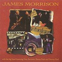 James Morrison – Live At The Sydney Opera House [Live]