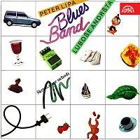 Peter Lipa, Blues Band Luboše Andršta – Škrtni, co se nehodí