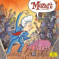 Různí interpreti – Mozart