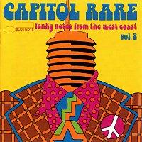 Různí interpreti – Capitol Rare [Volume 2]