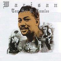 P. Ramlee – Bunyi Gitar