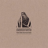 BADBADNOTGOOD, Ghostface Killah – Sour Soul (Instrumentals)