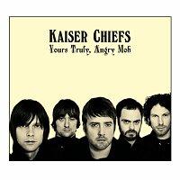 Kaiser Chiefs – Admire You