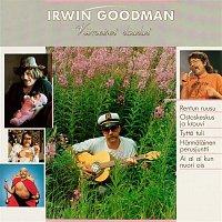 Irwin Goodman – Viimeiset laulut