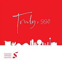 Singapore Symphony Orchestra – Truly, SSO
