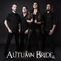 Autumn Bride – Fear and Devotion