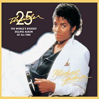 Michael Jackson – Thriller 25 Super Deluxe Edition