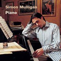 Simon Mulligan – Simon Mulligan : Piano