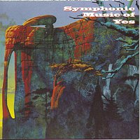 David Palmer, Jon Anderson – Symphonic Music Of Yes