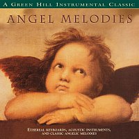 Carol Tornquist – Angel Melodies