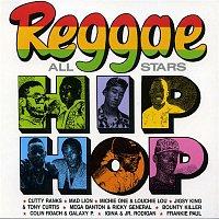 Bounty Killer – Reggae All-Stars Hip Hop