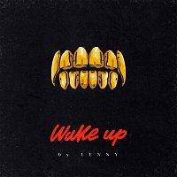 Lenny – Wake Up