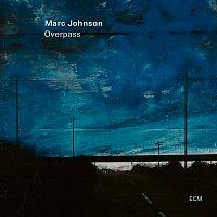 Marc Johnson – Overpass