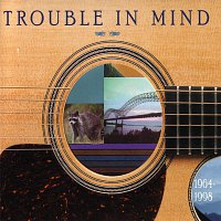 Doc Watson – Trouble In Mind: The Doc Watson Country Blues
