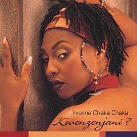 Yvonne Chaka Chaka – Kwenzenjani?