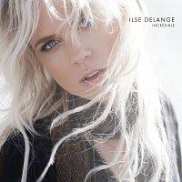 Ilse DeLange – Incredible