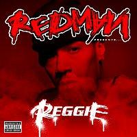 Redman – Redman Presents...Reggie