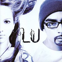 LU – Lu