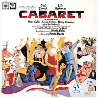 London Cast Recording – Cabaret