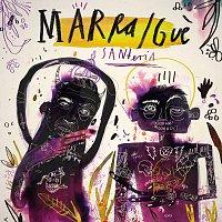 Marracash, Gue Pequeno – Santeria