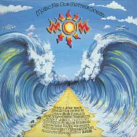 Various Artists.. – MOM (Music For Our Mother Ocean)