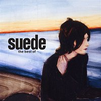 Suede – The Best Of