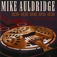 Dobro / Blues And Bluegrass