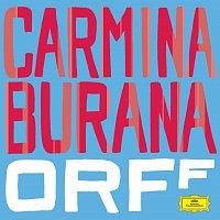 Christiane Oelze, Simon Keenlyside, Orchester der Deutschen Oper Berlin – Orff: Carmina Burana