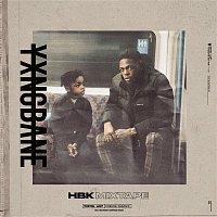 Yxng Bane – HBK