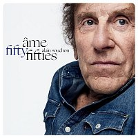 Alain Souchon – Ame fifty-fifties