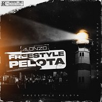 Alonzo – FREESTYLE PELOTA