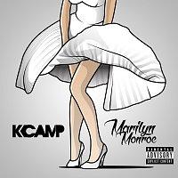 K Camp – Marilyn Monroe