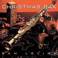 Sam Levine – Christmas Sax