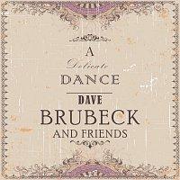 Dave Brubeck, J.J. Johnson, Kai Winding – A Delicate Dance
