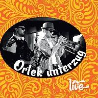 Orlek – Unterzug