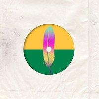Arcade Fire, Bobby Blackbird – Peter Pan (Equiknoxx Music Remix)