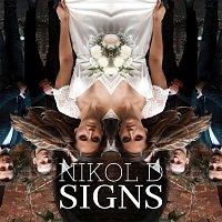 NIKOL D – Signs