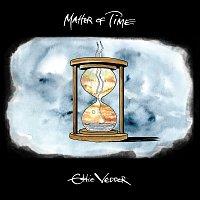 Eddie Vedder – Matter of Time / Say Hi