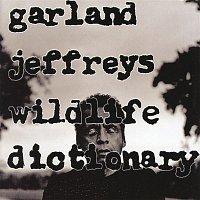 Garland Jeffreys – Wildlife Dictionary