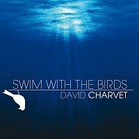 Přední strana obalu CD Swim With The Birds