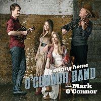 O'Connor Band, Mark O'Connor – Coming Home