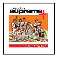 Banda Zarape – Coleccion Suprema Plus- Banda Zarape