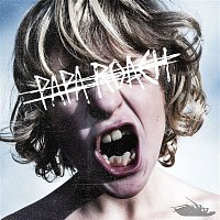 Papa Roach – Crooked Teeth (Deluxe)
